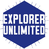 Explorer Unlimited
